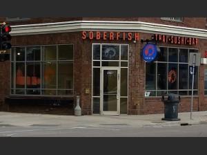 Soberfish Pic2
