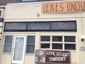 Zeke's Awnings Before & After2