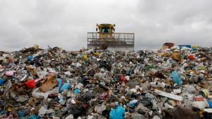 wales-garbage_si